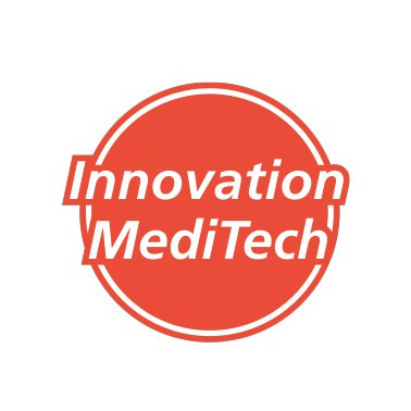 innovation-meditech.jpg