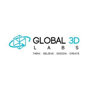 global3d.jpg