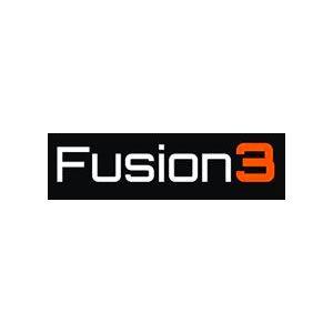 fusion3d.jpg