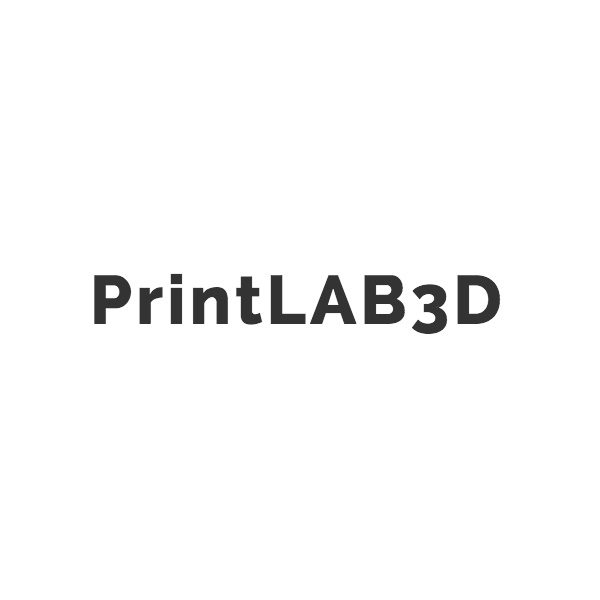printlab3d.jpg
