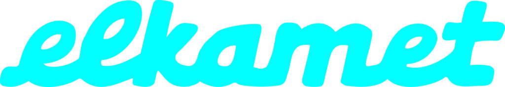 Elkamet_Logo_4C_300dpi.jpg