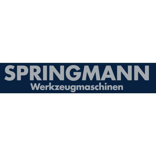 springmann.jpg
