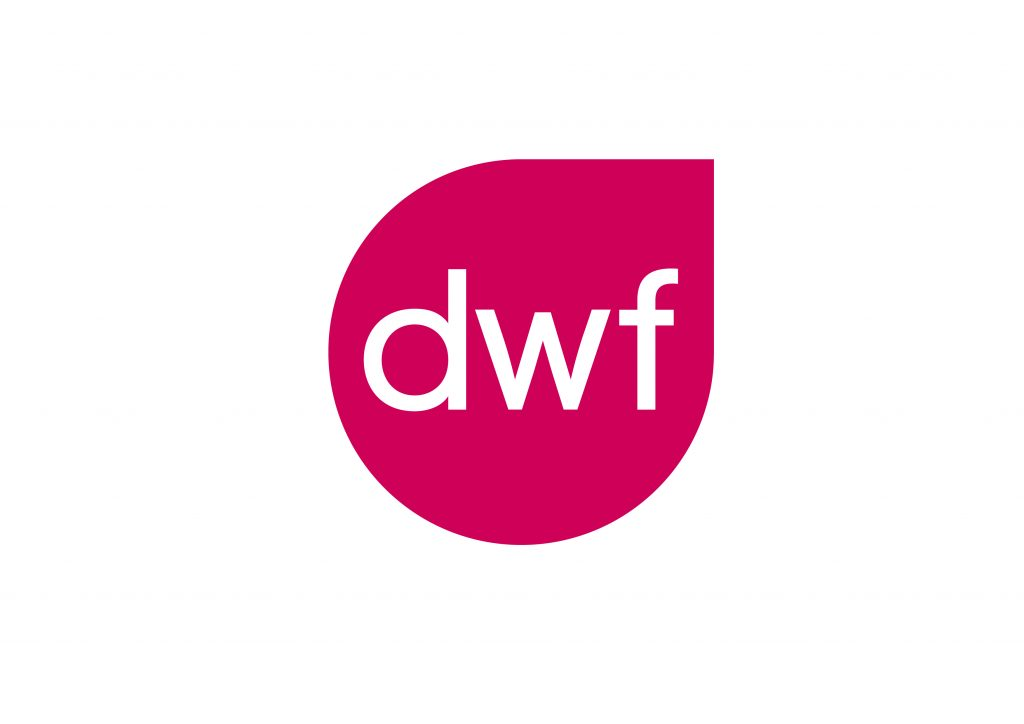 DWF_New_Logo_Outline_RGB_300dpi Square.jpg