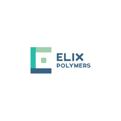 elix.jpg