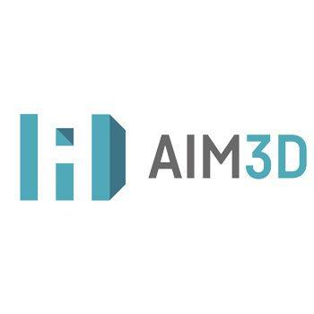 aim3d.jpg