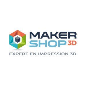 makershop3d.jpg