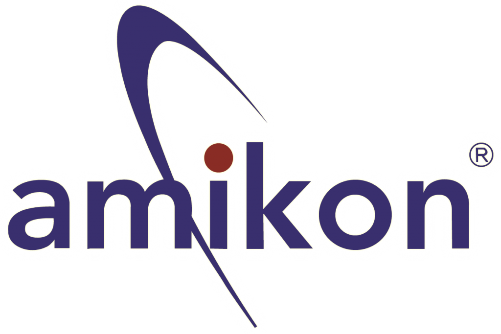 cropped-cropped-Logo-Amikon-1.png