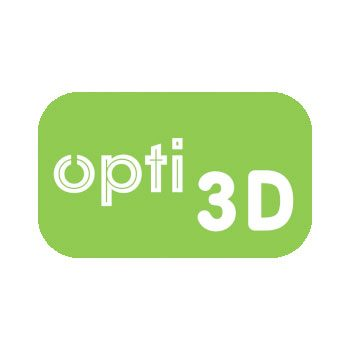 opti-3d.jpg