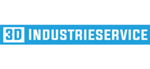 logo_3d_avg-300x138.png