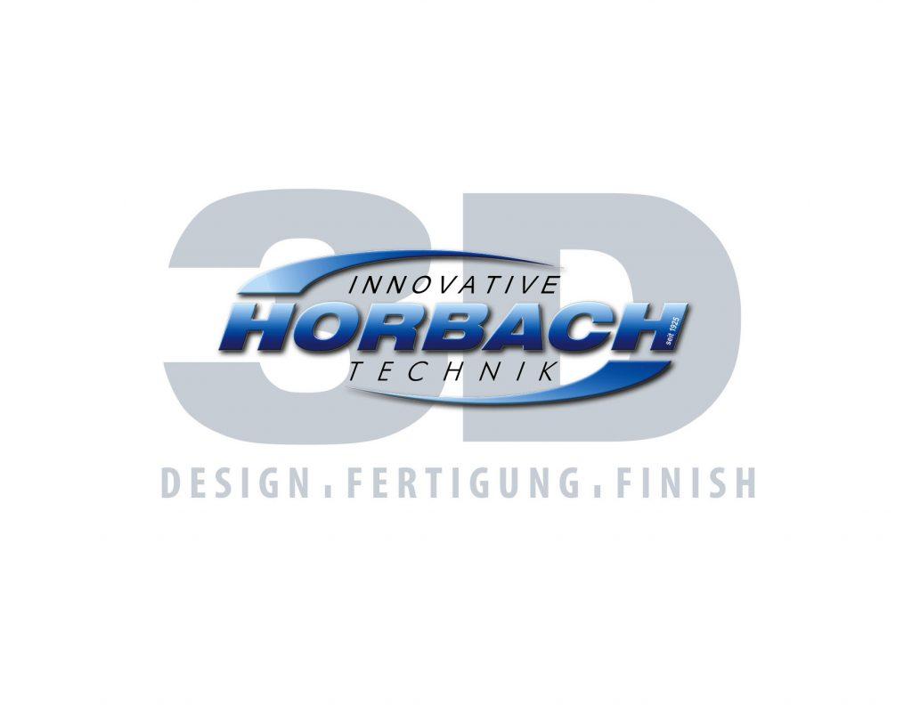 Horbach_3D-Logo.jpg