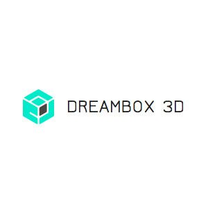 dreambox3d.jpg