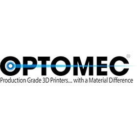 optomec-logo.jpg