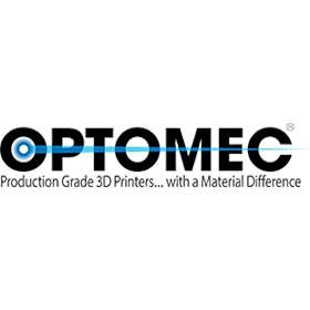 optomec-logo.jpg
