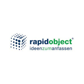rapidobject.jpg