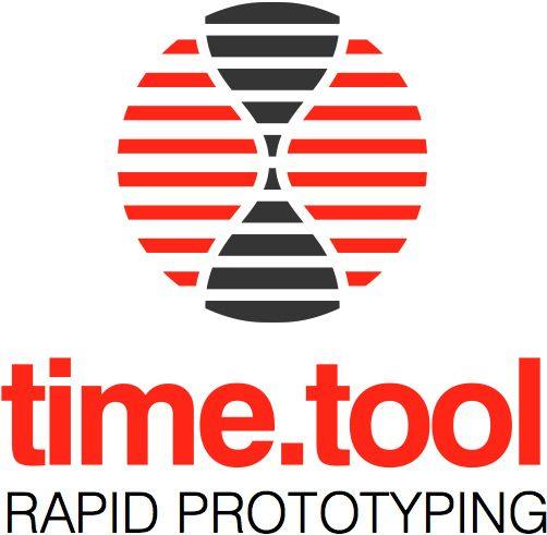 logo_RP_rgb.jpg