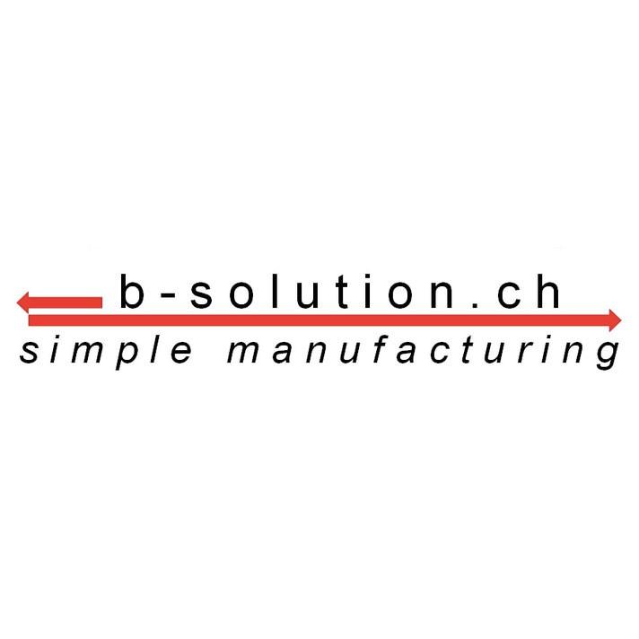b-solution.jpg