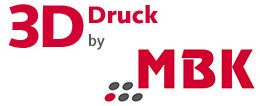 3D-Logo.jpg