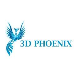 phoenix.jpg