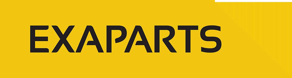 Logo_TransparenteEcke_klein.png