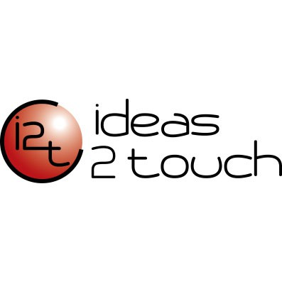 ideas2touch.jpg