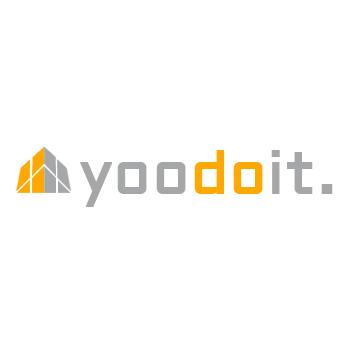 yoodoit-logo.png