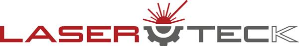 Laserteck-Logo.png