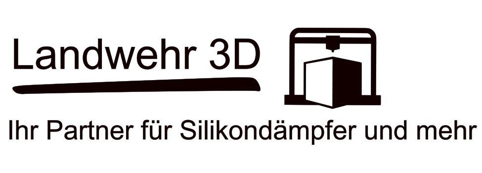 logo_schwarz.jpg