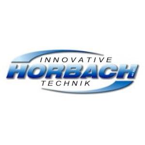 horbach-logo.jpg