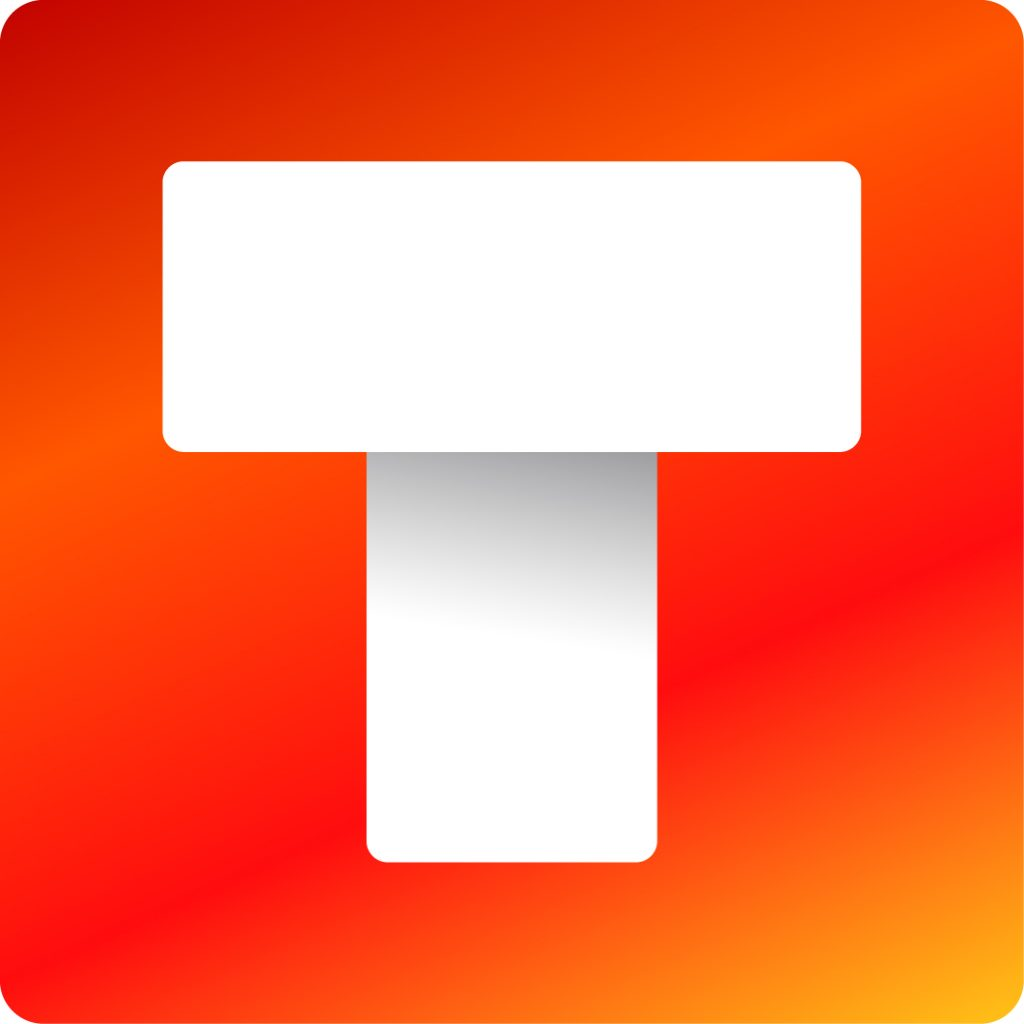 Twikit_icon.jpg