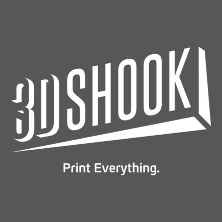 3DShook.png
