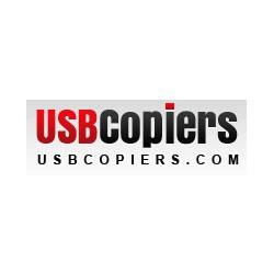 usbcopiers.jpg