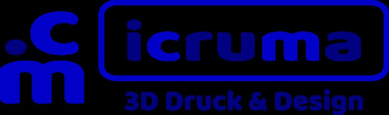 logo-icruma-v4-20191023.png