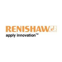 renishaw-logo.jpg