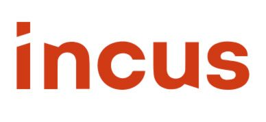 incus.jpg
