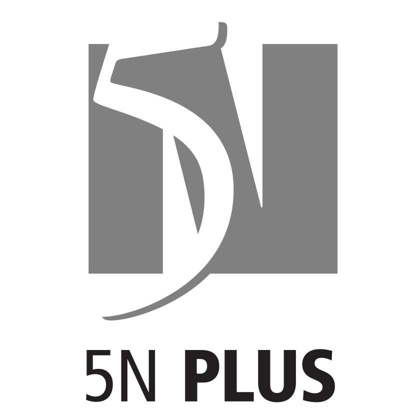 5n-plus.jpg