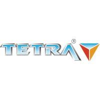 tetra-logo.jpg