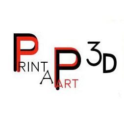 printapart-logo.jpg