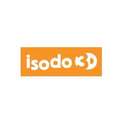 isodo.jpg