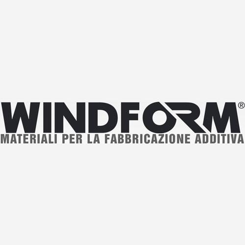 windform.jpg