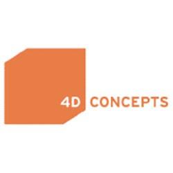4d-concept.jpg