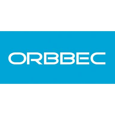 orbec.jpg