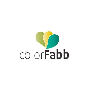 colorfabb.jpg