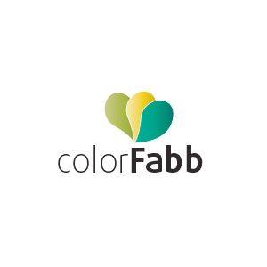 colorfabb.jpg
