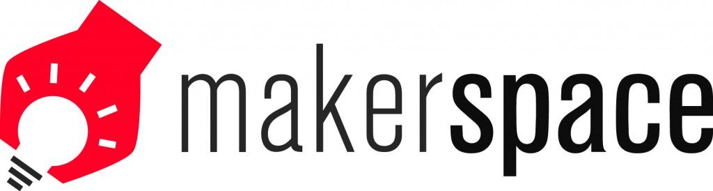 150603_Logo_MakerSpace_FIN_vw_20x80mm_600dpi.jpg