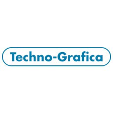 techno-grafica.jpg