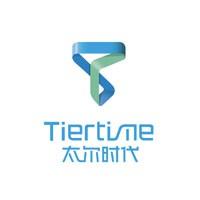 tiertime.jpg