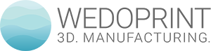 Wedoprint_Logo_dunkel_xs.png