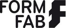 Formfab_Logo+.jpg
