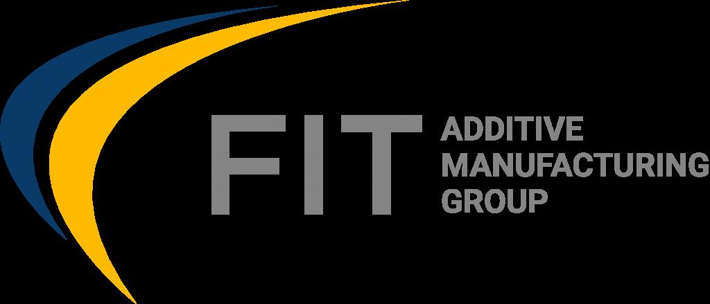 logo_FIT_AG_Großer Claim_RGB.png