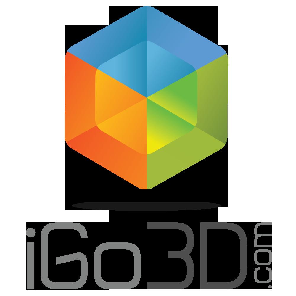 iGo3D_1000x1000RGB.png